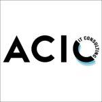acio-it-consulting