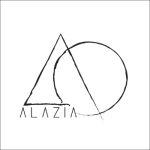 alazia-couture-fundación-cel