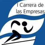 carrera-empresas-fundación-cel-aje