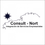 consult-nort