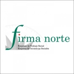 firma-norte