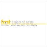fmt-ingeniería