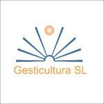 gesticultura
