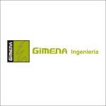 gimena-ingeniería