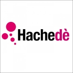 hachede-audiovisual