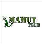 mamut-technology