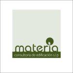 materia-consultoría