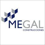 MEGAL Soluciones Constructivas, S.L.U.