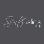 Siente-Galicia
