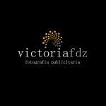 victoria-fernández-fotografía