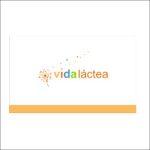 vidalactea