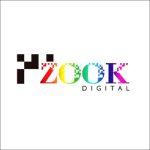 zook-digital