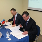 firma-convenio-abanca-fundación-cel
