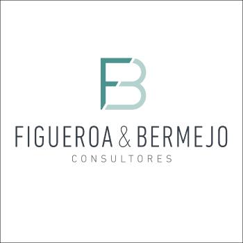 D. Carlos Figueroa Herrero