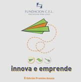 logo-premios-fundación-cel-10ª-edición