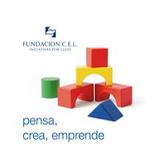logo-premios-fundación-cel-11ª-edición
