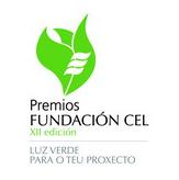 logo-premios-fundación-cel-12ª-edición