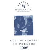 logo-premios-fundación-cel-3ª-edición