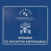 logo-premios-fundación-cel-5ª-edición