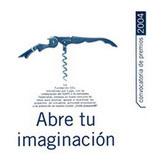 logo-premios-fundación-cel-8ª-edición