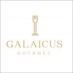 GALAICUS GOURMET