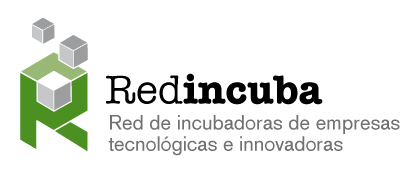 redincuba
