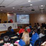 Startup-Day-Lugo
