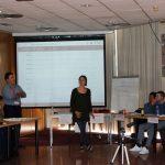 academia-viagalicia-lugo-fundación-cel