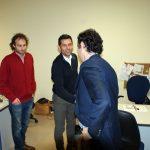 visita-director-igape-fundación-cel-miramar-cruises