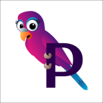 peryco.com