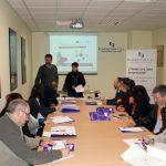 taller-emprender-en-solidario-cooperativas