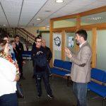 visita-miembros-feafes-galicia-fundación-cel