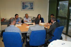 Entrevistas-Viagalicia-Lugo