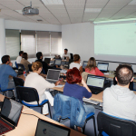curso-marketing-digital