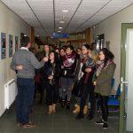 Visita-Alumnos-IES-María-Sarmiento