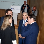 40º y 20º Aniversario CEL y Fundación CEL