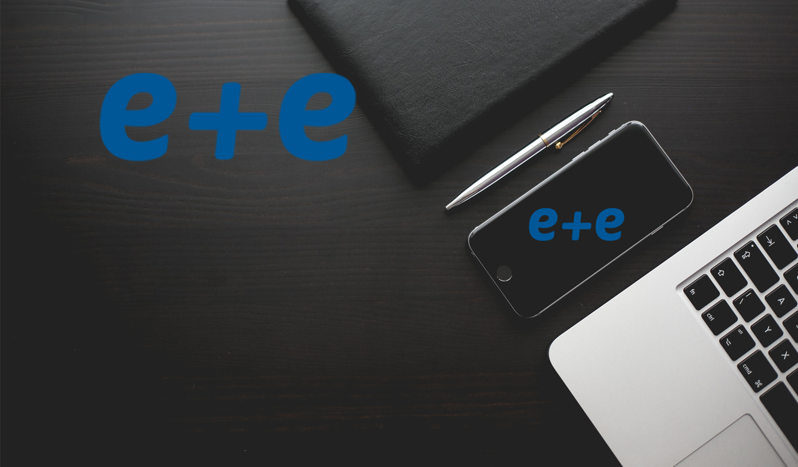 blog-emprendedores-lugo-ee