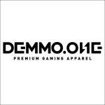 DEMMO.ONE