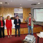 Demoday ViaGalicia 5ª Edición Lugo