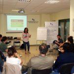 Curso de Herramientas Imprescindibles para Emprendedores Cooperativos