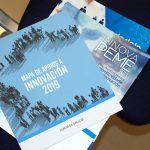 Programas Principia e Innova PEME 2019