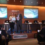 Premio Funcas 2019