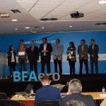 BFAero 1ª Edición