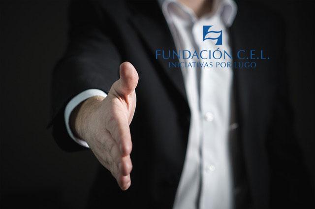 Master class en la Fundación CEL